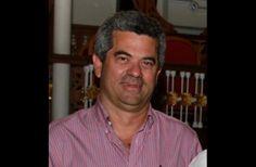 Rafael del Castillo presidente de Gremios de Bolívar reclama doble calzada para toda la Vía del Mar. El Comité Intergremial de Bolívar reiteró su llamado al Gobierno Nacional para que la totalidad del proyecto de Cuarta Generación (4G) Vía del Mar que une a Cartagena con Barranquilla sea en doble calzada y no solo 22 kilómetros.