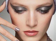 Maquiagem Dior Mystic Metallics Collection!