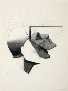 Mask by Kimmo Kaivanto, 1973 David Nash Modern Art, Contemporary Art, All Themes, Antique Auctions, Spring Sale, Bukowski, Wine And Spirits, Special Events, Artwork