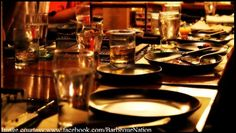 Best Fine Dining In Bangalore. There is no sincerer love than the love of food. So you will find in Bangalore a fusion of culture along with fusion of food.