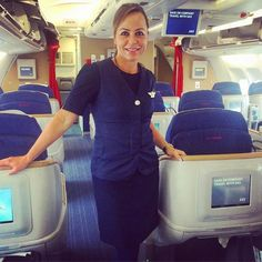 Soon this cabin will be history at SAS. In 1 week this flight will be the last to be modifided in Zürich to SAS new cabin #flysas #sas #scandinavian #scandinavianairlines #flight #flightattendant #flightattendantlife #stewardess #airlines #airline #travel #travelers #fly #a340 #airbus #lifeasacabincrew #crew #crewlife by susiairsteward