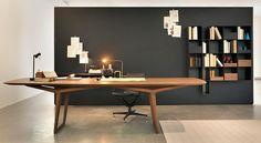 Site oficial do designer Jader Almeida