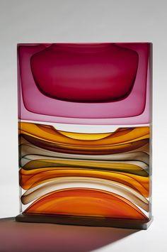 Glass Art                                                                                                                                                                                 More