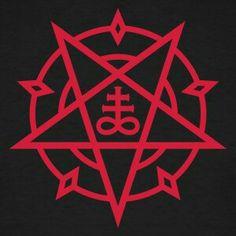 Armadura Sci Fi, Demon Symbols, Work Jokes, Satanic Art, Ange Demon, Funny Jokes For Kids, Occult Art, Beautiful Mask, Black Mamba