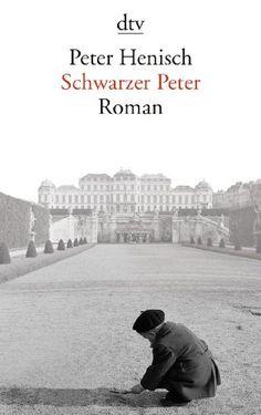 Schwarzer Peter: Roman von Peter Henisch http://www.amazon.de/dp/3423139757/ref=cm_sw_r_pi_dp_WiItvb0CDT6VX