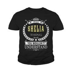 SHELIA  SHELIAYEAR  SHELIABirthday  SHELIAHoodie  SHELIAName #gift #ideas #Popular #Everything #Videos #Shop #Animals #pets #Architecture #Art #Cars #motorcycles #Celebrities #DIY #crafts #Design #Education #Entertainment #Food #drink #Gardening #Geek #Hair #beauty #Health #fitness #History #Holidays #events #Home decor #Humor #Illustrations #posters #Kids #parenting #Men #Outdoors #Photography #Products #Quotes #Science #nature #Sports #Tattoos #Technology #Travel #Weddings #Women