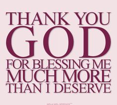 thank you quotes - Google Search