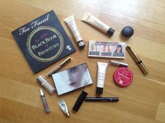 """My current """"everyday"""" makeup routine Everyday Makeup Routine, Nordstrom, Notes, Cosmetics, Face, Beauty, Report Cards, Notebook, The Face"""