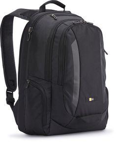 Case Logic - 15.6-Inch Laptop Backpack