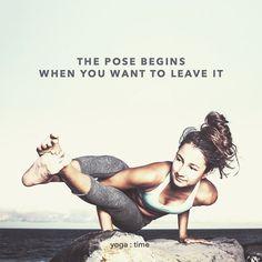 ❤️ #yogatime