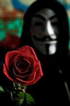 Guy Fawkes Anonymoumask s Artsy Wallpaper Iphone, Graffiti Wallpaper, Wallpaper Backgrounds, Guy Fawkes, Anonymous Wallpapers, Ideas Are Bulletproof, Anonymous Mask, Scary Dogs, Joker Images