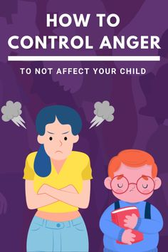 Anger can be a paralyzing and debilitating condition.  But it can be a terrifying and degrading experience for your child if you're taking your anger out on them.  Here are effective tips to control your anger. #Parentinghacks #parentanger #angercontrol How To Control Anger, Romare Bearden, Baby Teethers, Frugal Tips, One Life, Life Skills, Parenting Hacks, No Time For Me, Your Child