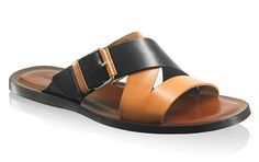 17 Top Womens Sandals Made In Usa Womens Sandal Dress Shoes Leather Slippers For Men, Mens Slippers, Sandals Outfit, Dress Shoes, Men's Sandals, Dress Clothes, Sandal Heels, Summer Sandals, Dance Shoes