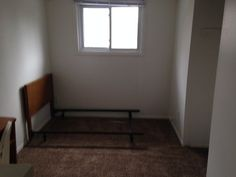 Furnished room for rent near Lambton college, all inclusive - Lambton College Off Campus Student Accommodation Dresser Desk, Rooms For Rent, All Inclusive, Double Beds, Desk Chair, Entryway Tables, College, Internet, Ads