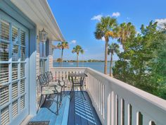 Best Bed & Breakfasts in St. Augustine, Florida