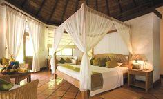 Coco Palm Dhuni Kolhu Resort 13