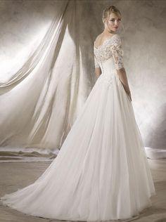 2e1e1ed23b5 Hääpuvut. Hochzeitskleid CorsageAtemberaubende ...