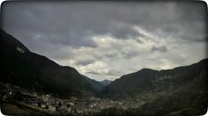 Encamp  | Andorra