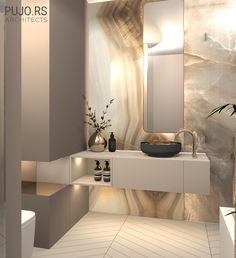 Washroom Design, Bathroom Design Luxury, Modern Bathroom Design, Modern House Design, Modern Toilet Design, Bathroom Designs India, Home Room Design, Dream Home Design, Home Interior Design