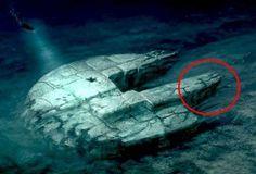 podvodnaotkrica1
