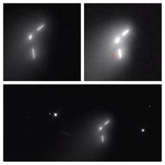 UFO-Sighting-Novermber-2013