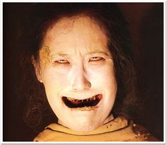 butoh - Google Search