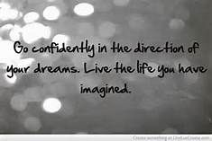 love quotes inspirational quotes - - Yahoo Image Search Results