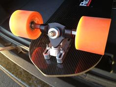 pavedwave distance skateboarding :: Index Skateboard Trucks And Wheels, Cool Longboards, Board Builder, Longboard Design, Longboarding, Skateboarding, Distance, Surfing, Lava Lamps