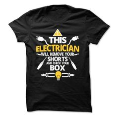 Electrician tshirt and hoodie Check more at http://electricianteeshirts.com/2017/01/02/electrician-tshirt-and-hoodie-2/