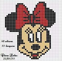1 million+ Stunning Free Images to Use Anywhere Cross Stitch Fairy, Cross Stitch Kits, Cross Stitch Charts, Cross Stitch Designs, Cross Stitch Patterns, Patchwork Disney, Disney Quilt, Pixel Crochet Blanket, Crochet Pillow Pattern