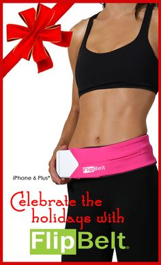 This would make the perfect gift for fitness gurus this holiday season!  Fit's any size phone, keys, credit cards, fast fuel, etc... 15% off until 12/25/14 with coupon code: PIN15