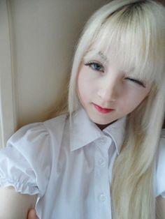 venus palermo | cute-venus-palermo-in-red-lipstick.jpg