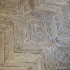 Houten vloer - Mintlight.nl - Mintlight