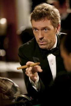 172 Best House images in 2019 | House md, Hugh laurie