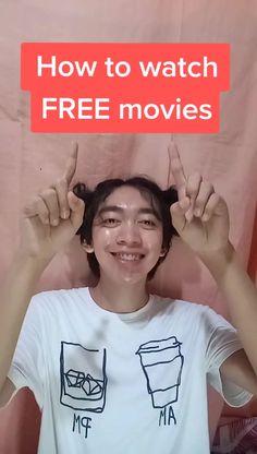 Movies To Watch Free, Pinoy, Music, Women, Musica, Musik, Muziek, Music Activities, Songs