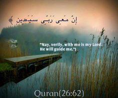 http://tanzil.net/#19:7 best Quran Navigator!! must read!! | Deen | Pinterest | Quran