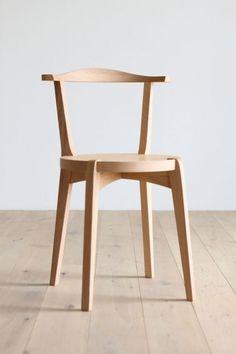 Small Swivel Chairs For Living Room Refferal: 6094300635 Dinning Chairs, Cafe Chairs, Upholstered Dining Chairs, Room Chairs, Painted Wooden Chairs, Chair Design Wooden, Funky Chairs, Modern Chairs, Concrete Furniture