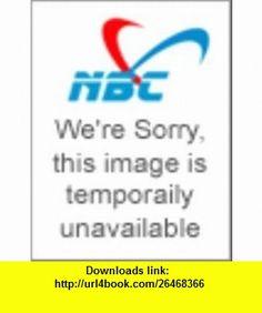 Birdman (9780753172414) Mo Hayder , ISBN-10: 0753172410  , ISBN-13: 978-0753172414 ,  , tutorials , pdf , ebook , torrent , downloads , rapidshare , filesonic , hotfile , megaupload , fileserve