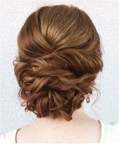Bridrsmaid Hairstyle (6)