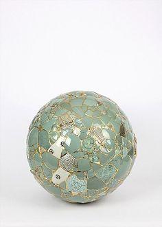 artnet Galleries: Translated Vase by Yee Sookyung from Ota Fine Arts