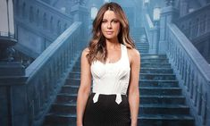 Kate Beckinsale opens up on her 'incredibly punishing' diet and fitness regime