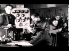 Die Form - silent order (remix by Adi Newton - Clock DVA)