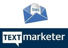 Programa de SMS Our text message service is aimed at simplifying your business communication across the globe. Programa de SMS expand and create a culture of effective and ethical use of mobile messaging strategies.