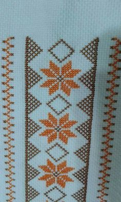 Thrilling Designing Your Own Cross Stitch Embroidery Patterns Ideas. Exhilarating Designing Your Own Cross Stitch Embroidery Patterns Ideas. Cross Stitch Thread, Cross Stitch Borders, Cross Stitch Flowers, Cross Stitch Designs, Cross Stitching, Cross Stitch Embroidery, Embroidery Patterns, Cross Stitch Patterns, Swedish Weaving Patterns