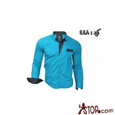105 جنية قميص ليكرا قطن مصرى 100%.........✊✋ كود المنتج : 448 للطلب : 033264250 – 01227848726 http://matgarstop.com/