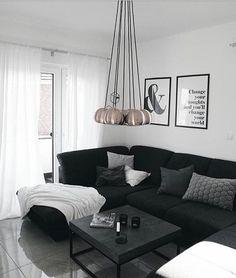 Cred: @tinashome _____________________ #interior #inspiration #interiorinspo #scandinavianhomes #skandinaviskehem #skandinaviskehjem #nordicinspiration #nordichomes #nordiskehjem #dailyinstainspo #dailyinterior #interior123 #interior2all #interior2you #interior4all #interiordesign #finahem #interiørmagasinet #interior4all #interiores #boligindretning #boligpluss #boligstyling #boligmagasinetdk #boligmagasinet #bobedre #interior