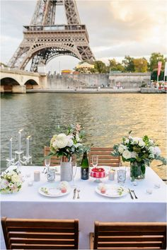 romantic things to do in Paris http://goo.gl/s913m1 | Image by IheartParis Photography