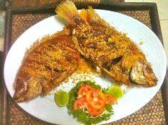 Photos of La Dolce Vita - Ristorante & Lounge Bar, Koh Phangan - Restaurant Images - TripAdvisor