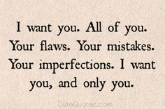 The 50 Best Love Quotes To Help You Say I Love You Perfectly | YourTango