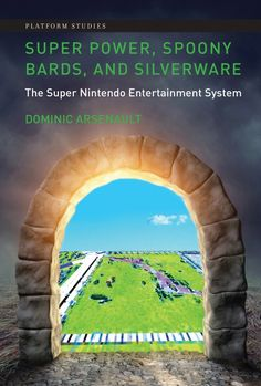 Roblox Master Gamers Guide The Ultimate Guide To Finding Making And Beating The Best Roblox Gamespaperback - 94 Best New Video Gamegame Studies Books New Video Games